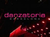 Danzatoria